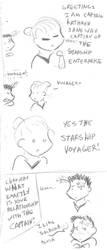 Voyager Joke 2 by Star-Trek-Couples