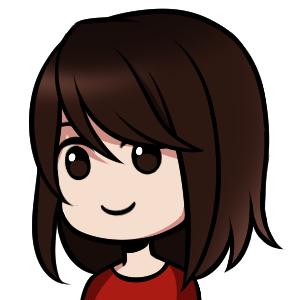 UtaDesigner01's Profile Picture
