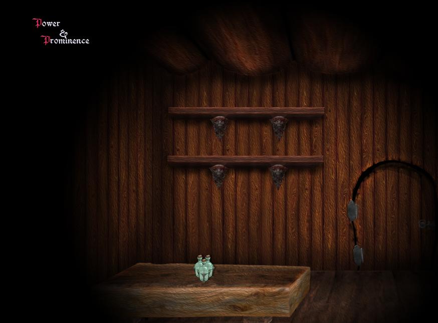 Wooden chamber8 finalflatennedNofigures by korreboy