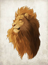: : Majesty : : by Majorest
