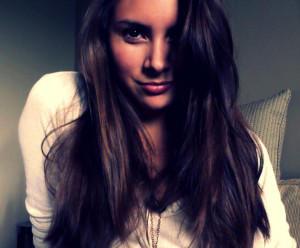 LernoVictoria's Profile Picture
