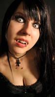 vampire anke by nik300