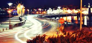 hometown by SmallStranGer