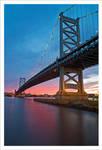 The Road to Philadelphia by nburwell