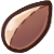 Stitch Seed - RETIRED by BankOfGriffia