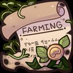 Diploma - Farmer by BankOfGriffia