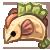 Caprian Smol - Taco taco by BankOfGriffia