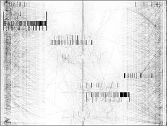 musica perpetua by FabioKeiner
