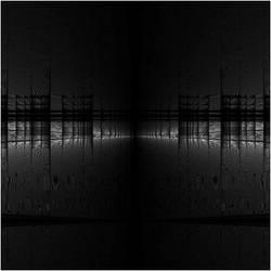 HAARP on water by FabioKeiner