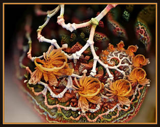 The Noremian Basket Tree by gannjondal