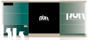 RBK: Logotype by woweek