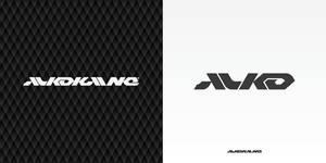 Logotype06 by woweek