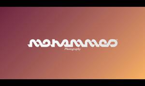 Logotype07 by woweek