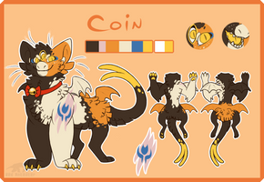 COIN ref by red-anteater