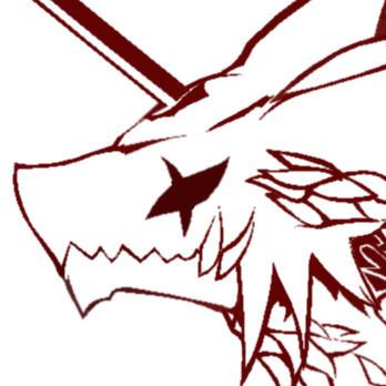 raseru09's Profile Picture