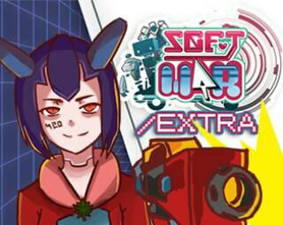 Softwar/Extra Visual novel  by raseru09
