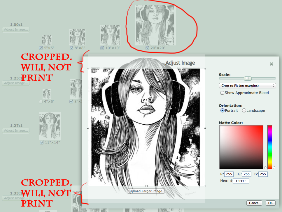Screen Shot 2013-08-02 at 1.02.17 PM by renonevada