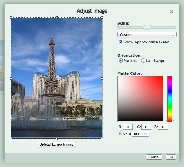 Screen Shot 2013-08-08 at 4.34.13 PM by renonevada