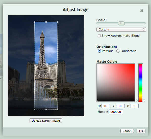 Screen Shot 2013-08-08 at 4.47.07 PM by renonevada