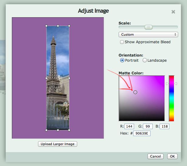 Screen Shot 2013-08-08 at 4.50.43 PM by renonevada