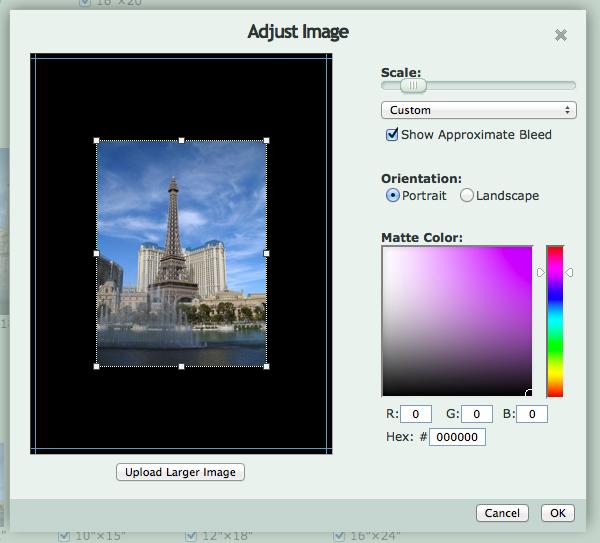 Screen Shot 2013-08-08 at 5.04.57 PM by renonevada
