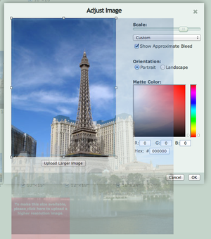 Screen Shot 2013-08-08 at 5.05.38 PM by renonevada