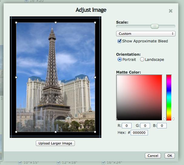 Screen Shot 2013-08-08 at 5.14.27 PM by renonevada