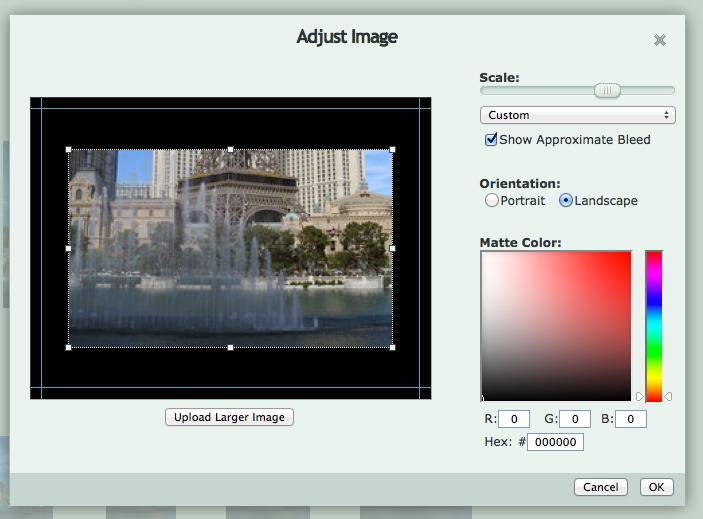 Screen Shot 2013-08-08 at 5.18.50 PM by renonevada