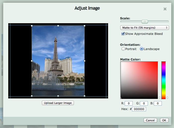 Screen Shot 2013-08-08 at 5.22.42 PM by renonevada