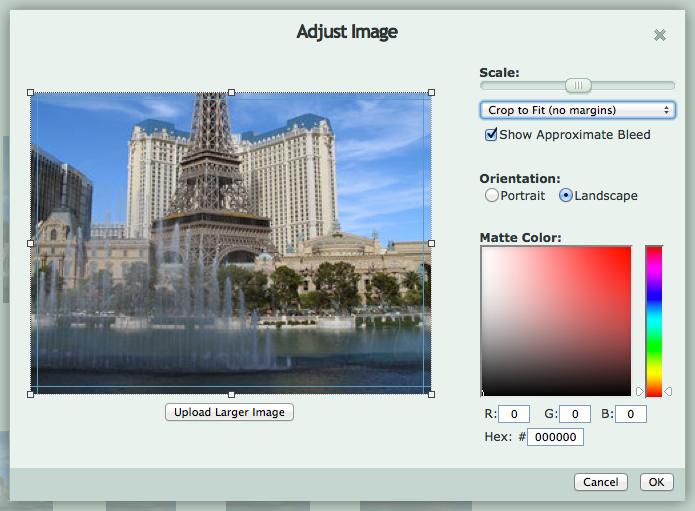 Screen Shot 2013-08-08 at 5.30.11 PM by renonevada