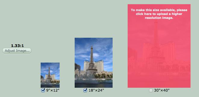 Screen Shot 2013-08-08 at 5.33.58 PM by renonevada