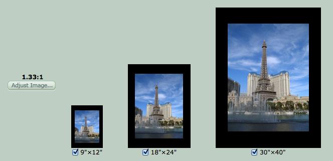 Screen Shot 2013-08-08 at 5.36.36 PM by renonevada