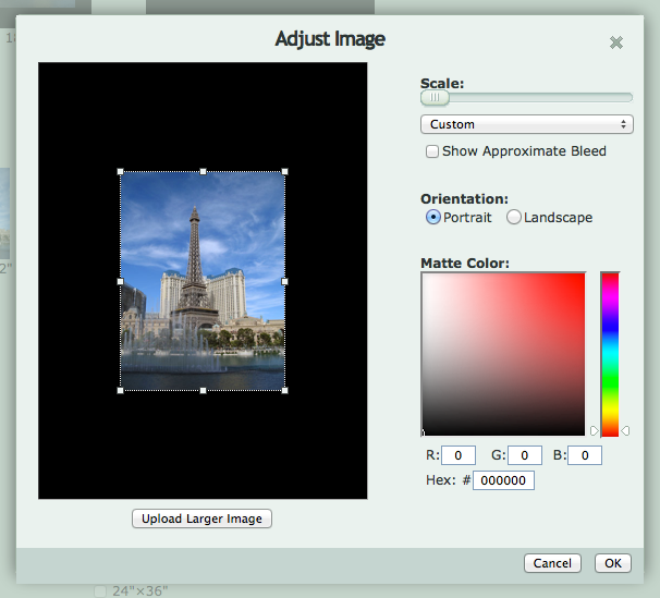 Screen Shot 2013-08-08 at 5.39.16 PM by renonevada