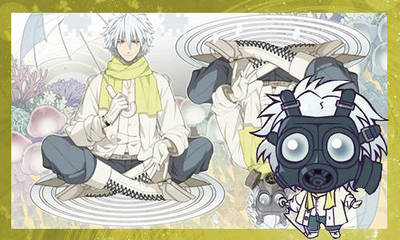 clear ver1 DMMD by EmilyTheCheshire