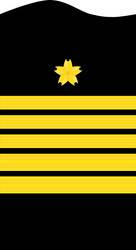 425px-JMSDF Admiral insignia (a).svg by fugupuffer-68