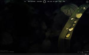 Desktop Teardrop by MadMilov2