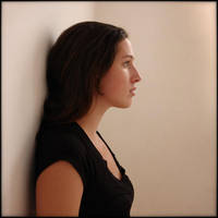 Lenore - profil by Renoux
