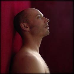 Un profil de Ludo by Renoux