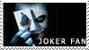 Joker I by MissNooys-Resources
