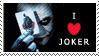Joker II by MissNooys-Resources