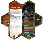 General RAAM by Living-Demon