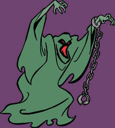 Boo! by Derfs-Domain