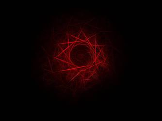 Circle Of Doom by FusionKilla