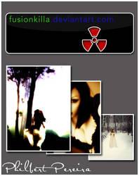 id2 by FusionKilla