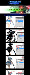 [Quick Trick] Tree Shades by FuyuDust