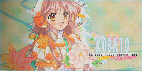 Kobato 2 by crazzyforyou