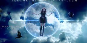 Bubble Protection by akramkamil