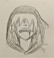 Expression Test_9 by LibraryCrew