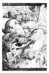 Salamandra page 10 by werder