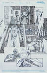 The Venger SPECIAL page 10 by werder